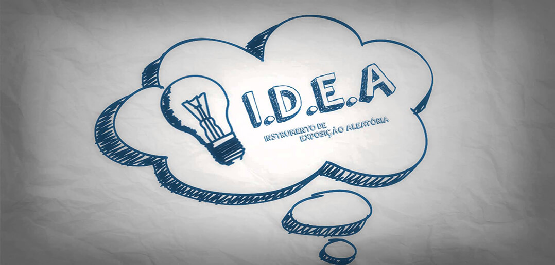 Desafiando: IDEA VLOGS