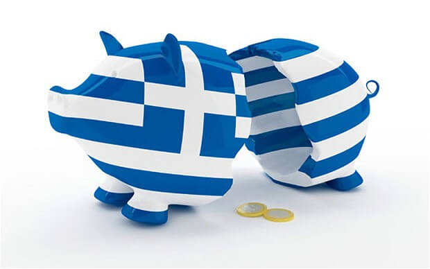 no-money-greece-geekonomics