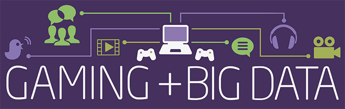 gaming-big-data