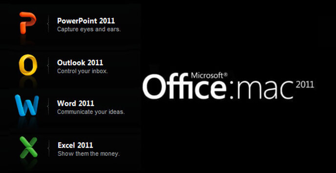 office-2011-mac-geekonomics
