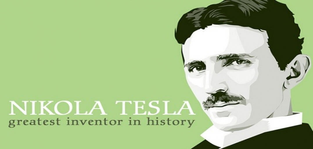 PodCast: 15 minutos Nikola Tesla