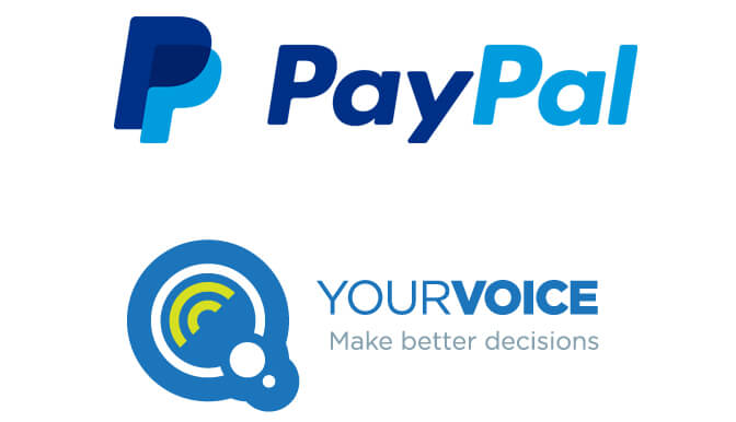 paypal-yourvoice