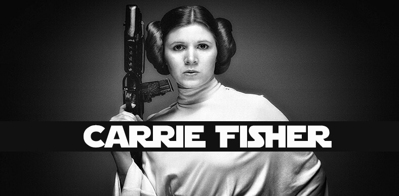 carrie-fisher-capa-geekonomics