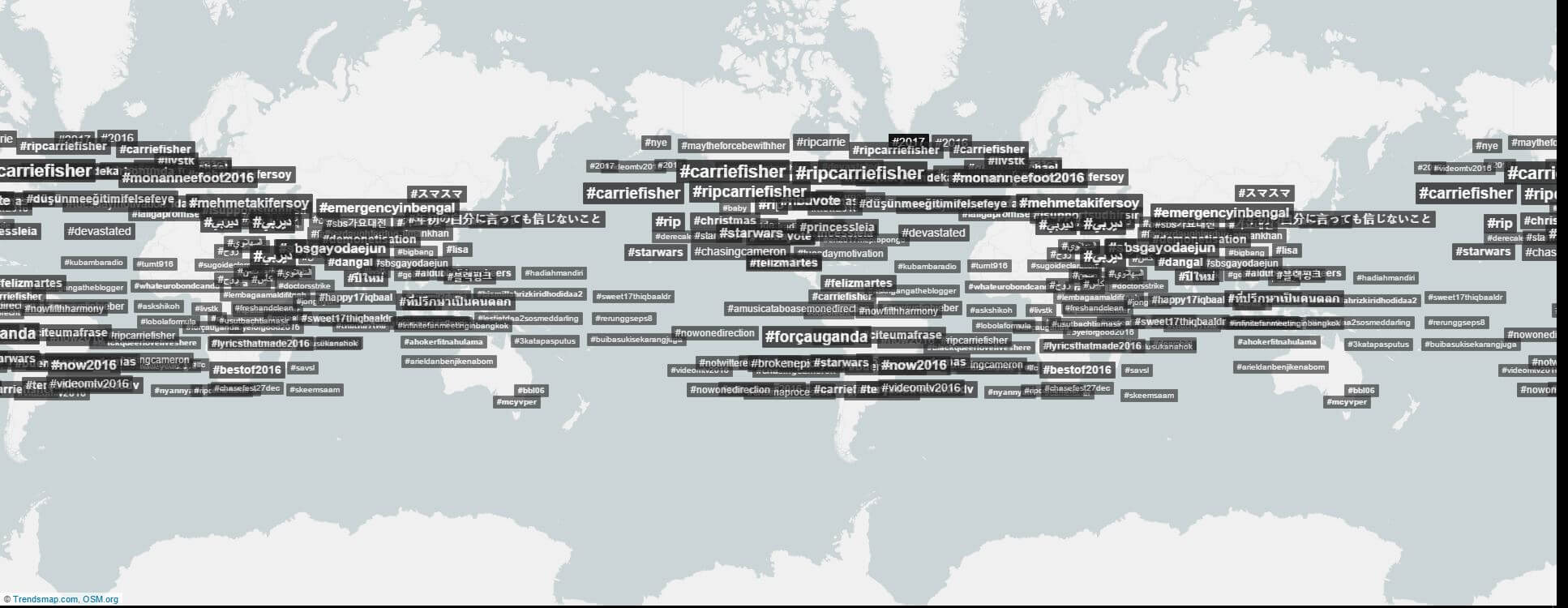 carrie-fisher-trend-map-geekonomics