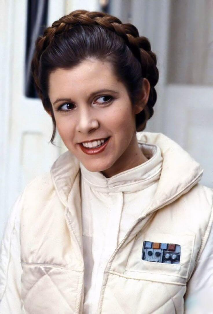carrie-fisher-geekonomics