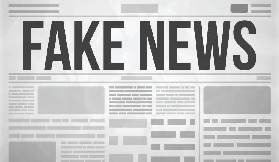 economia-comportamental-vies-algoritmo-fake-news