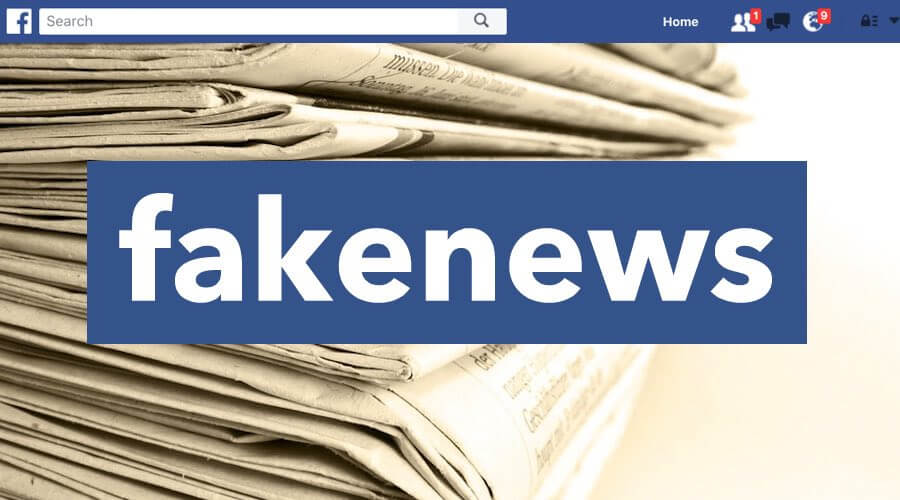 fake-news-podcast-capa