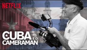 podcast-cuba-documentario