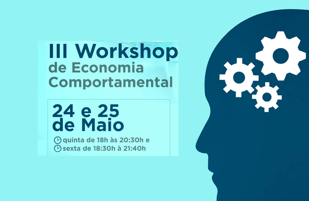 workshop-economia-comportamental-capa-ok