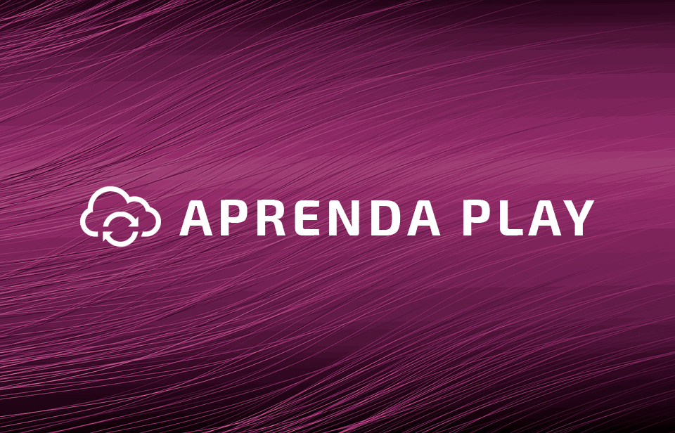 podcast-aprenda-play-capa