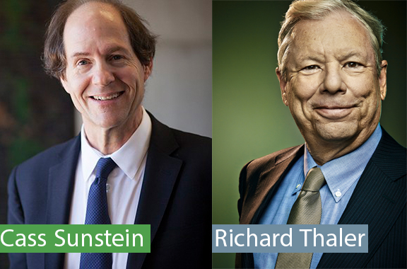 nudge-thaler-sunstein