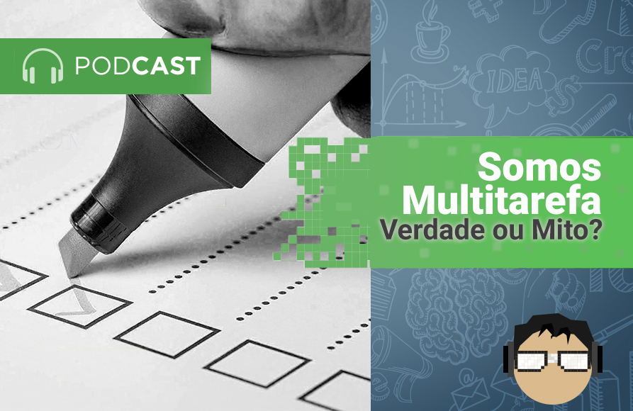 multitarefa-podcast-capa-padrao