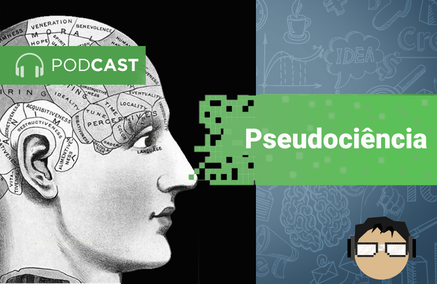 podcast-capa-pseudociencia