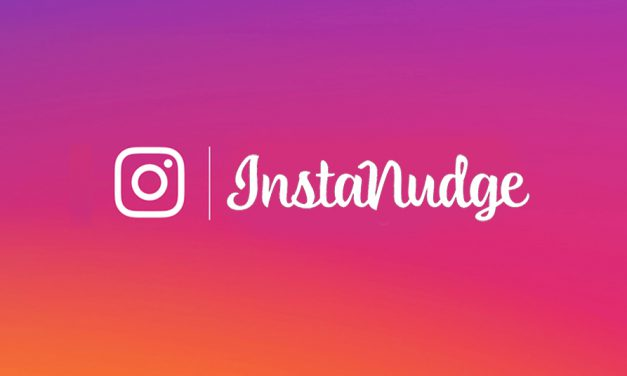 Instagram usará Nudge contra cyberbullying