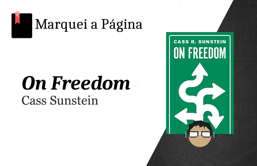 marquei-pagina-logo-capa-post-on-freedom
