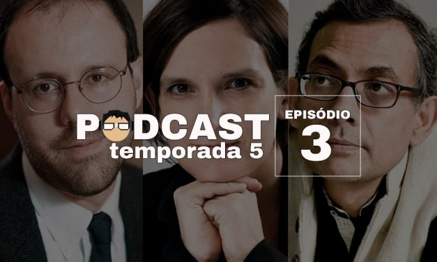Nobel de Economia 2019 – Geekonomics PodCast