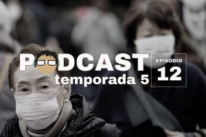 coronavirus-podcast-capa-post