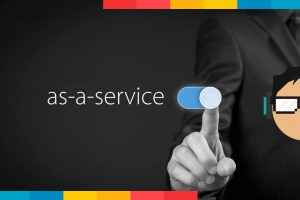 comportamento e consumo -everything as a service - capa 5