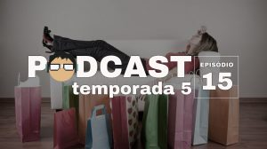 oniomania-podcast-capa-post