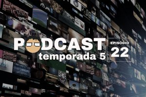 streaming- comportamento desonestocapa-post