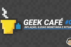 inflacao-youtube-geek-cafe-01