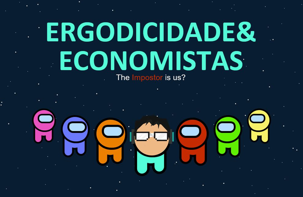 ciencias comportamentais-tendencias-ergocidade-geekonomics