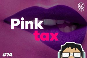 pink-tax-capa-post-2021