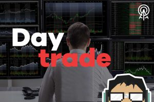 day trade - oportunidade ou cilada